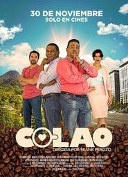 Colao Online (2017) Completa en Español Latino