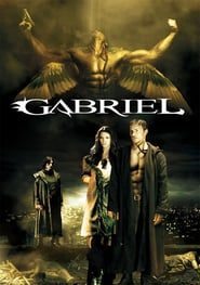 Gabriel (2007) Online Completa en Español Latino