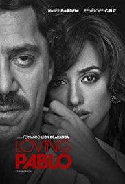 Loving Pablo: Escobar (2018) Online Completa en español