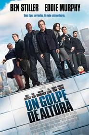 Un golpe de altura (2011) Online Completa en Español Latino