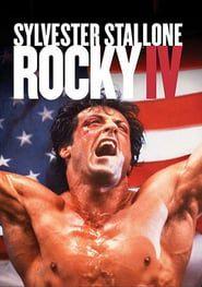 Rocky 4 Online (1985) Completa en Español Latino