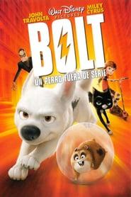 Bolt Online (2008) Completa en Español Latino