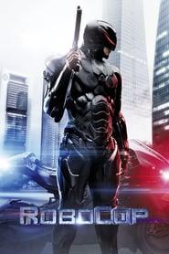 RoboCop (2014) Online Completa en Español Latino