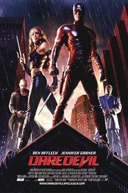 Daredevil Online (2003) Completa en Español Latino