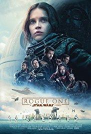 Rogue One: Una historia de Star Wars Online (2016) Completa en Español Latino