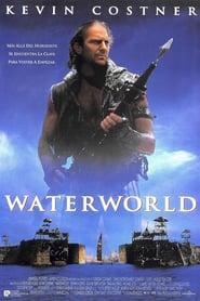 Mundo acuático (1995) Online Completa en Español Latino