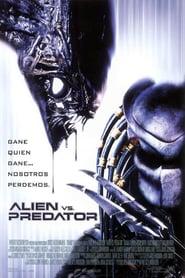 Alien vs Depredador Online (2004) Completa en Español Latino