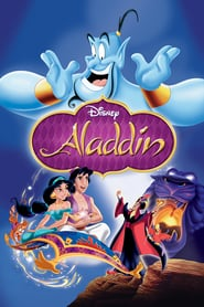 Aladdín (1992) Online Completa en Español Latino