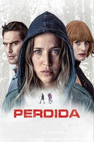 Perdida (2018) Online Completa en Español Latino