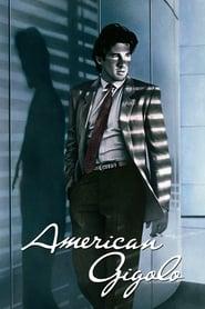 American Gigolo (1980) Online Completa en Español Latino