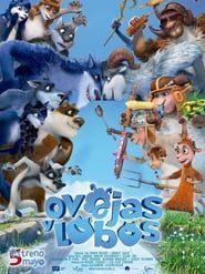 Ovejas y lobos (2016) Online Completa en Español Latino