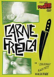 Carne fresca (1997) Online Completa en Español Latino