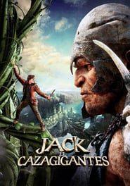 Jack, el cazagigantes Online Completa en Español Latino