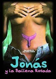 Jonás y la ballena rosada  (1995) Online Completa en Español Latino