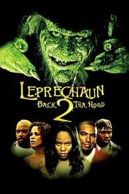 El duende maldito 6: El regreso Online (2003) Completa en Español Latino
