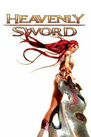 Heavenly Sword (2014) Online Completa en Español Latino