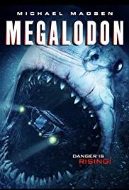 Megalodon (2018) Online Completa en Español Latino