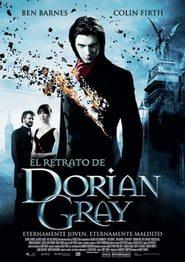 El retrato de Dorian Gray (2009) Online Completa en Español Latino