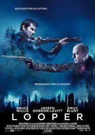 Looper (2012) Online Completa en Español Latino