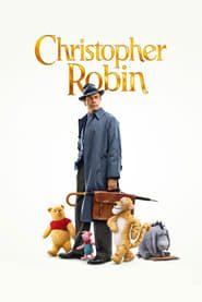 Christopher Robin (2018) Online Completa en Español Latino