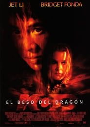 El beso del dragón (2001) Online Completa en Español Latino