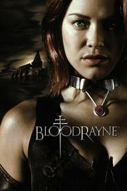 BloodRayne: Venganza de Sangre Online (2005) Completa en Español Latino
