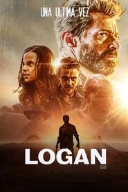 Logan (2017) Online Completa en Español Latino