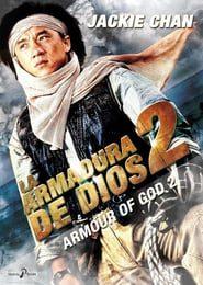 La armadura de Dios 2: Operación Cóndor Online (1991) Completa en Español Latino
