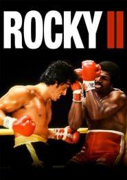 Rocky 2 Online (1979) Completa en Español Latino