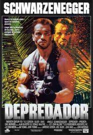 Depredador Online (1987) Completa en Español Latino