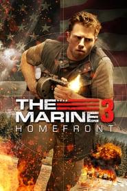 El Marine 3 Persecución extrema 3 (2013) Online Completa en Español Latino