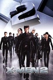 X-Men 2 Online (2003) Completa en Español Latino