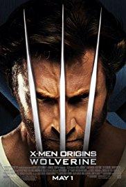 X-Men Orígenes: Wolverine (2009) Online Completa en Español Latino
