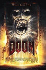 Doom (2005) Online Completa en Español Latino