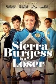Sierra Burgess es una perdedora (2018) Online Completa en Español Latino