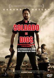 El soldado de Dios (2011) Online Completa en Español Latino