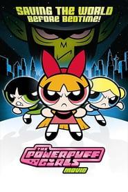 Las Chicas Super Poderosas: la película (2002) Online Completa en Español Latino