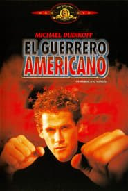 Ninja americano Online (1985) Completa en Español Latino