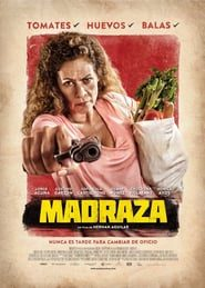 Madraza (2017) Online Completa en Español Latino