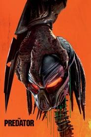 El Depredador Online (2018) Completa en Español Latino