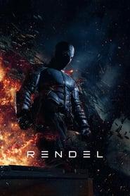 Rendel (2017) Online Completa en Español Latino