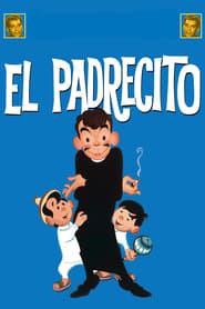 Cantinfla: El Padrecito (1964) Online Completa en Español Latino