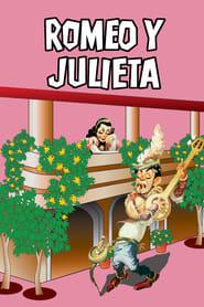 Cantinflas: Romeo y Julieta Online Completa en Español Latino