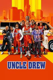 Uncle Drew (2018) Online Completa en Español Latino
