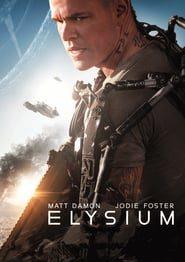 Elysium Online (2013) Completa en Español Latino