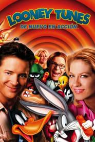 Looney Tunes: De nuevo en acción (2003) Online Completa en Español Latino