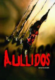 Aullidos (1981) Online Completa en Español Latino