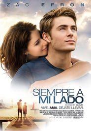 Mas allá del cielo (2010) Online Completa en Español Latino
