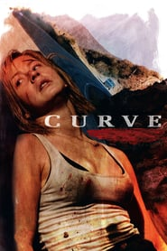 Curve (La curva de la muerte) (2015) Online Completa en Español Latino