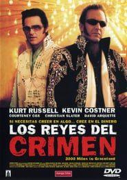 Los reyes del crimen (2001) Online Completa en Español Latino